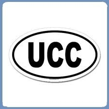 UCC Leads