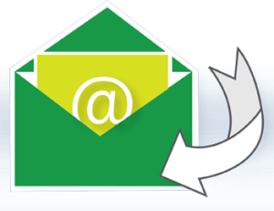 Receive Leads from Fresh and Verified Databases