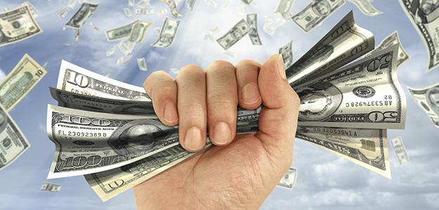 Business cash advances bad credit picture 1
