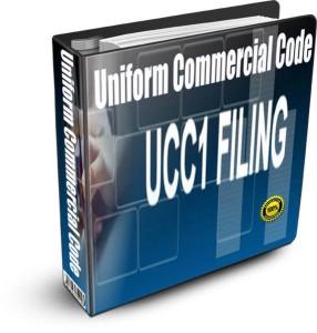 UCC Fillings
