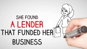 Business Loan Leads