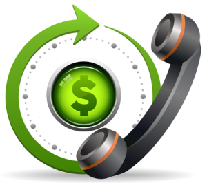 Pay per Call Lead