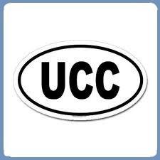 UCC Filling