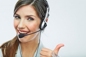 Telemarketing Curretn trends