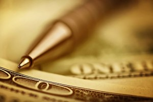 financing industry