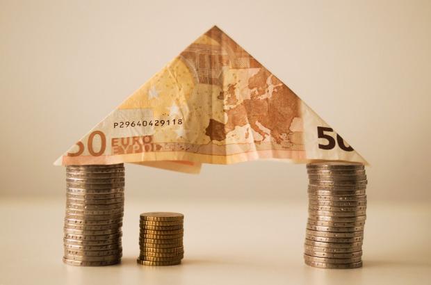 Image result for merchant cash advance marketing