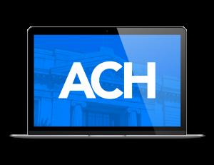 ACH Leads