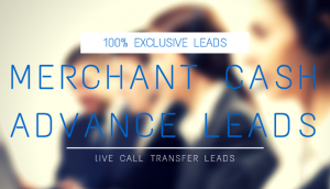 live-transfer-leads