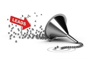 Digital Leads