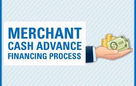 MCA Financing