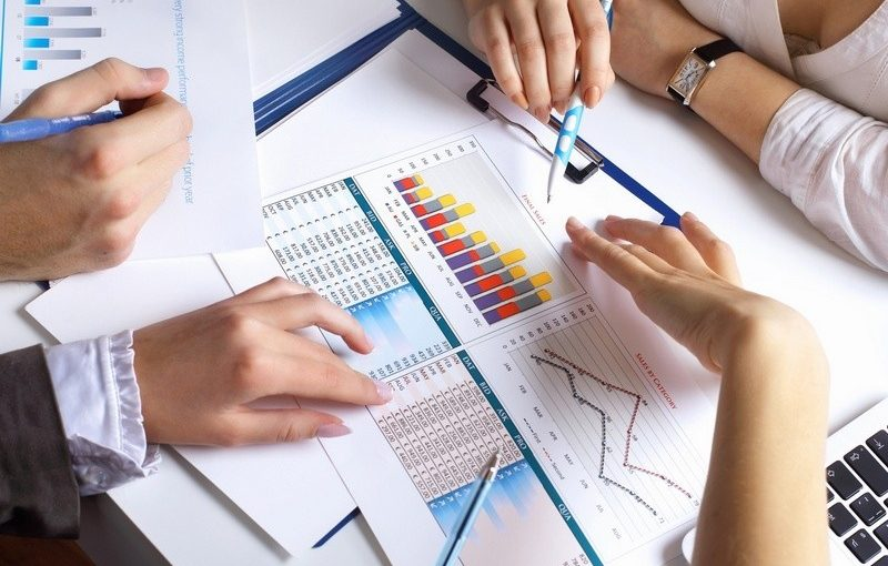 Acquire Quality Merchant Cash Advance Leads for MCA Business Success
