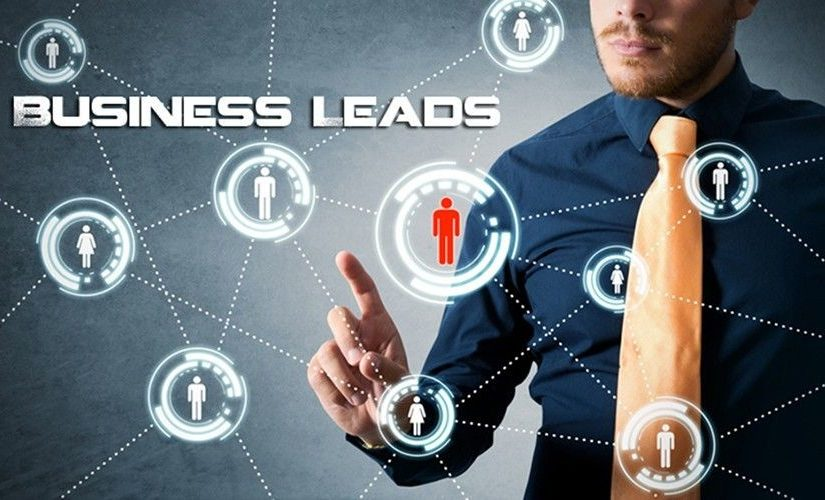 MCA Marketing – Turn the Corner with Qualified ACH Leads