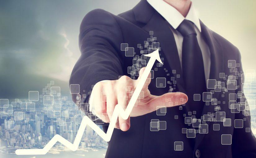 Business Loan Live Transfer Leads