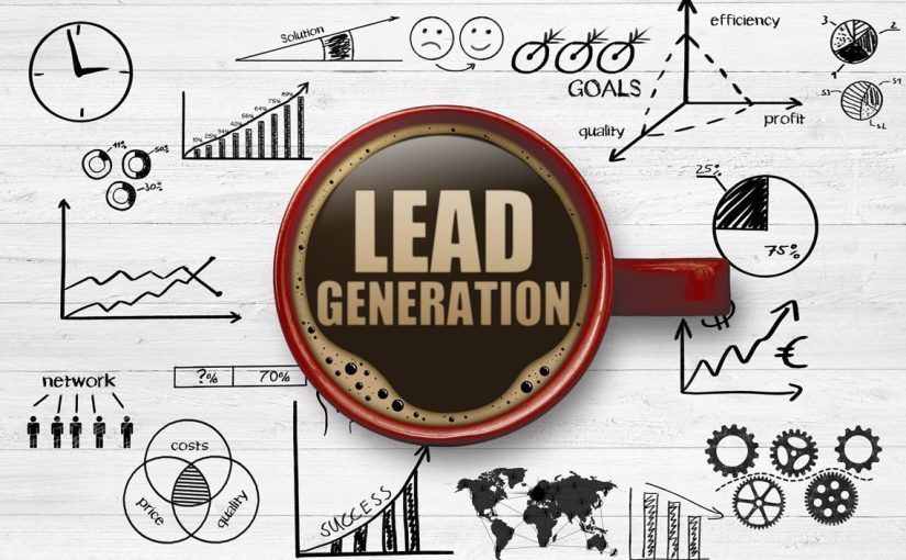 Learn How You can Acquire the Best ACH Leads for your MCA Business