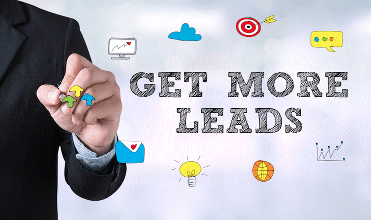 Want an Increase in MCA Sales? Hire a Lead Generation Service Today!