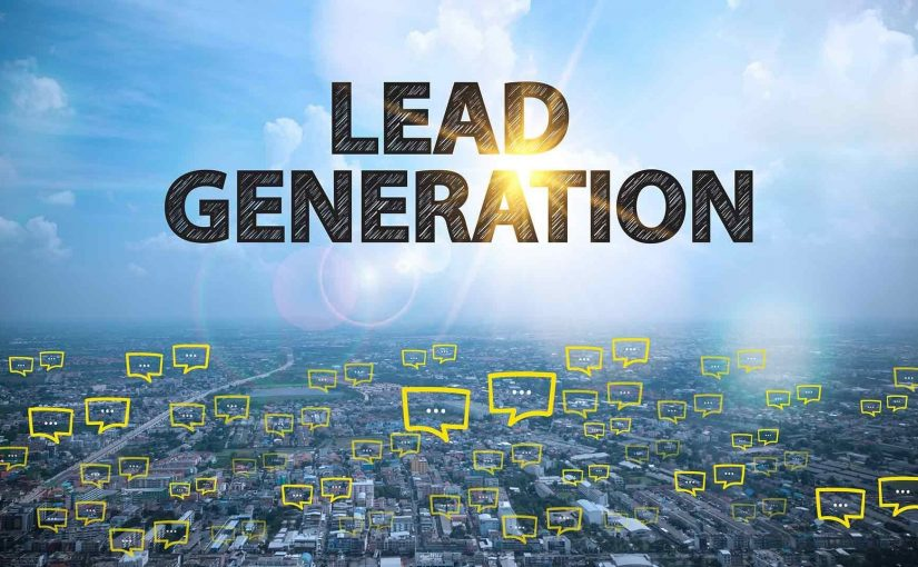 MCA Marketing? Learn Why Hiring A Lead Generation Service Is The Right Answer