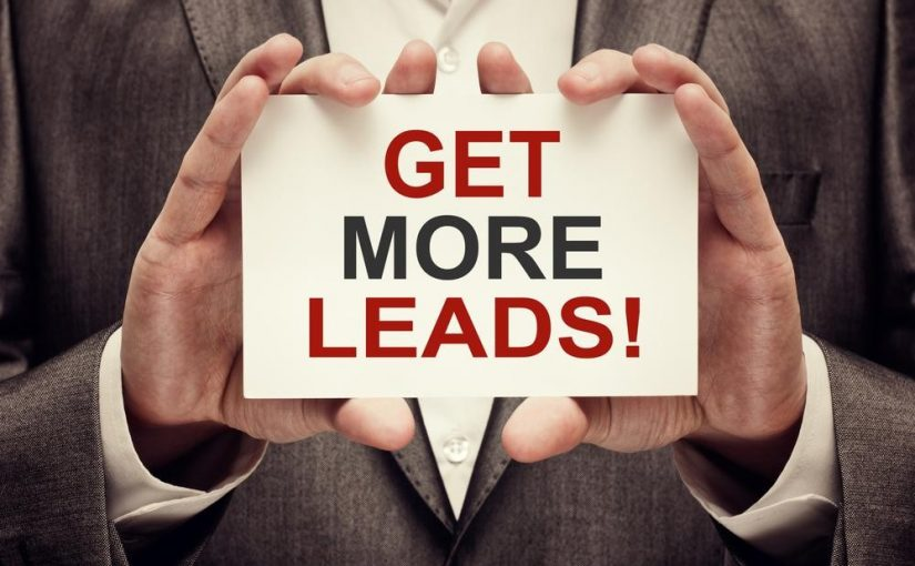 Seek Expert Help for Your MCA Marketing and Grab Qualified Leads