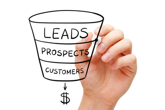 MCA Lead Generation: The Right Approach to Merchant Cash Advance Marketing