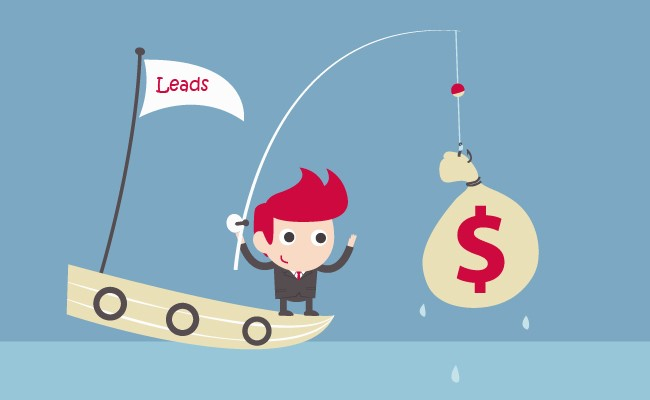 The Right Guide to Approaching and Converting Merchant Cash Advance Leads