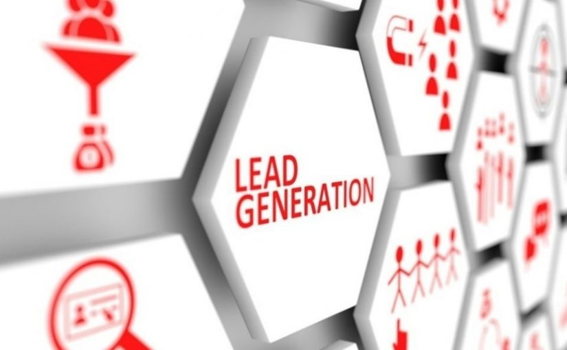 How Lead Generation Experts Are Beneficial In Gaining MCA Leads