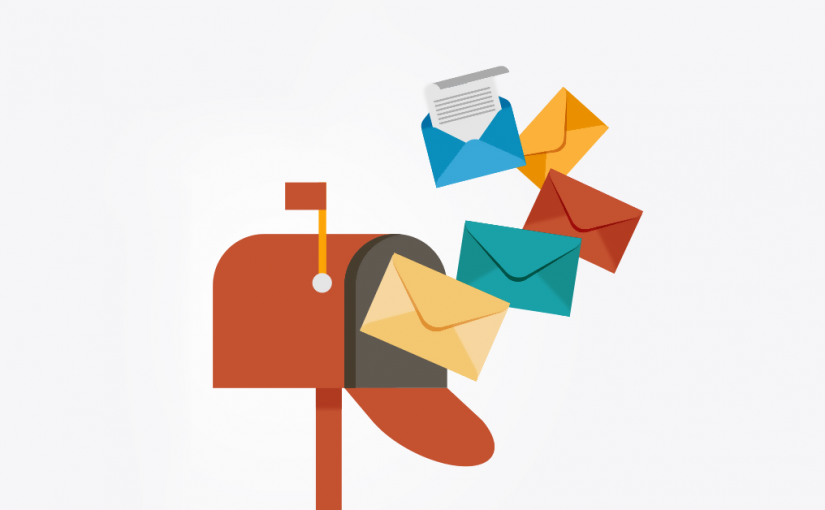 Targeting Merchant Cash Advance Leads Through Direct Mail Marketing